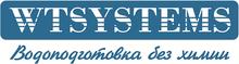 Vodopodgotovaka Bez Himii / ООО «Юралекс»