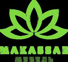 ИП Минеева Ирина Евгеньевна / Makassar
