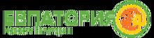 Evpatoriya 24 / ГУП РК «Вода Крыма» / ГУП Республики КРЫМ «ВОДА КРЫМА»
