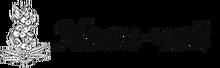 Internet Magazin «ivan-chaj»