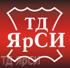 ООО «ТД «ЯРСИ»
