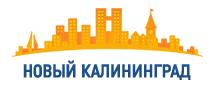 ЗАО «ТВИК Маркетинг»