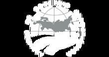 Евразийский Бизнес-Альянс
