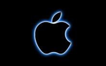 iPhonew.ru