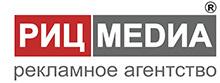 ООО «РИЦ - Медиа»