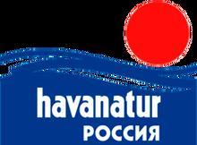 ООО «Гаванатур Интернешнл»