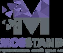 Mosstend - Mobilnye Stendy / ООО «Стенд»