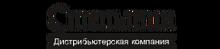 ИП «Степыкин Владимир Андреевич»