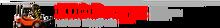 ООО «НПО «Ресурс» / ООО «НАУЧНО-Производственное Объединение «РЕСУРС»