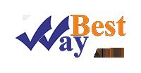 ЖК «Best Way» / ЖК «БЕСТ ВЕЙ»