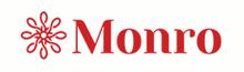 Gk Monro