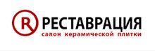 Gk Restavraciya