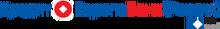 Кредит Европа Банк, представительство в г. Краснодар