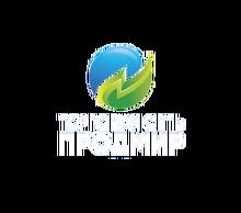 Prodmir, Torgovaya Set / ООО «Табак-Инвест»