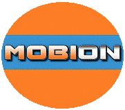 ООО Mobion