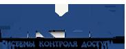 ООО «АРГО»