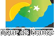 ИП Тур де Франс