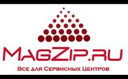 ООО Магзип