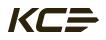 ООО Курьер Сервис Ульяновск / ЗАО «НПК «Спецавтоматика» / ЗАО «НАУЧНО-Производственный Комплекс «Спецавтоматика»