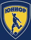 ООО Детская футбольная школа ЮНИОР в г. Нижневартовск