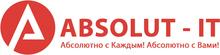 ООО Абсолют / Absolut Ekb