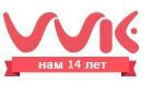 Компания «ВВК» / ООО «БМБ Компани»