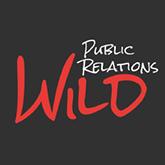 WILD: Public Relations / Wild PR