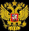 ФГБОУ Общеобразовательная школа №1699 УДП РФ