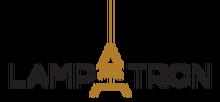 Lampatron