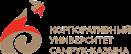 Корпоративный университет «Самрук-Казына» / АО «Самрук-Казына»