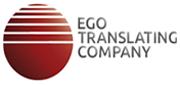ООО «Компания ЭГО Транслейтинг»