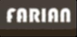 ООО «Фариан»