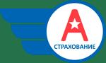 Avtobank 24