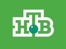 Новости, видео, передачи телеканала НТВ, онлайн-вещание НТВ, программа передач / ОАО Телекомпания НТВ / HTB.Ru / Cperp