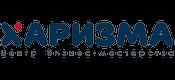 Центр Харизма / ОАО «Газпромнефть-Новосибирск»