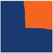 Интернет-портал «ВсеТренинги» в Омске / Все Тренинги .ру / ИП Холопов Александр Владимирович