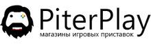 Магазин игровых приставок PiterPlay.com / PiterPlay - игры Xbox, PS4 / ИП Пахолков Андрей Викторович