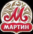 ООО «Мартин-Байкал»