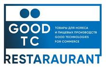 Gudtisi-restorans