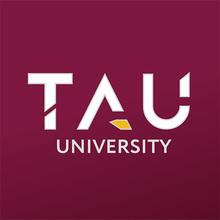 Universitet Turan-astana