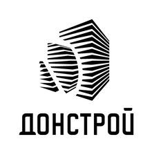 ДС Холдинг (Дон-строй) / АО «ДОН-СТРОЙ Инвест»