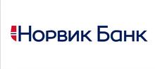 "Вятка-банк / ПАО «Норвик БАНК» / Public Joint-Stock Company ""Norvik Bank"" PJSC ""Norvik Bank"""