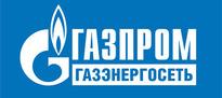 ООО «Газпром газэнергосеть»