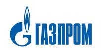 ПАО Газпром / Gazprom
