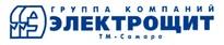 Торговая компания ЭЛЬД / ЗАО «ГК «Электрощит»-ТМ САМАРА»