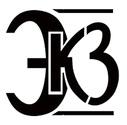 """Электрокабель. Кольчугинский завод / АО """"ЭКЗ"""" / Акционерное общество Электрокабель Кольчугинский завод"""