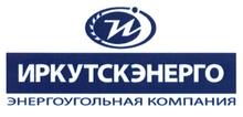 Иркутское ПАО Энергетики И Электрификации / ОАО «Иркутскэнерго» / ПАО «Иркутскэнерго»