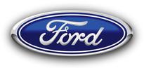 Форд Мотор Компании / ООО «Форд Соллерс Холдинг»