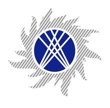 ПАО «ФСК ЕЭС»