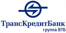 ОАО «ТрансКредитБанк»